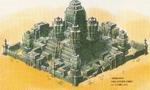 City of Leymon (TotT)