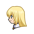 Colette Icon (TotR).png