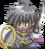 Leon Magnus (ToD PSX) 1