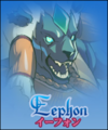 Eephon (tvtropes).png