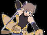 Ryuka
