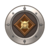 Round Shield (ToV)