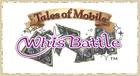 Whis Battle logo