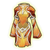 Amber Vestments (ToG)