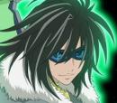 TotW:RU - Hisui Hearts: Artes