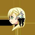 Mileena Icon (TotR) 2