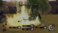 Shattering Demon Fist (ToX2).png