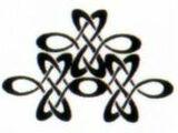 Guild Union