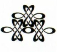 Dahngrest Emblem