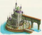 Janna Cathedral Artwork (TotT)