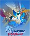 Shaorune (tvtropes)