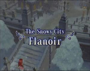 Flanoir (ToS)