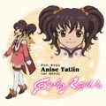 Anime Concept Anise.jpg