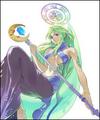 Luna (tvtropes) - ToS