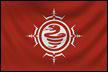 ToVS Niddhog Flag.png
