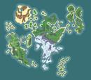 Er'ther Lands