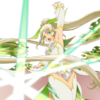 Rose Wind Armatus (ToLink)