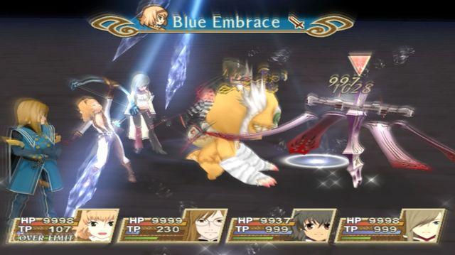 File:Blue Embrace (TotA).jpg