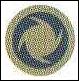 Josaia Emblem (ToD PS2)