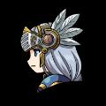 Lenneth F Icon (TotR)