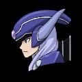 Kunzite Icon (TotR)