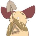 Gnome Skit (ToF2).png