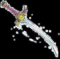 Swordian Atwight