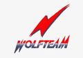 Wolfteam Logo.png