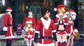 Xillia christmas costumes.jpg