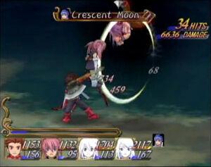 Crescent Moon (ToS)