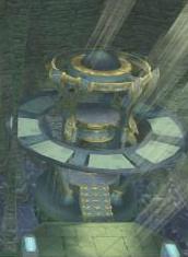 Fomicry Machine (TotA)