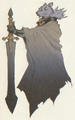 Shadow (ToL).png