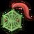 Spirit Symbol (ToV)