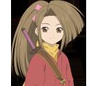 Suzu Status (TotW-RU)