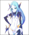 Aqua (tvtropes)