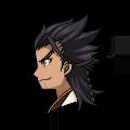 Shigure Icon (TotR)