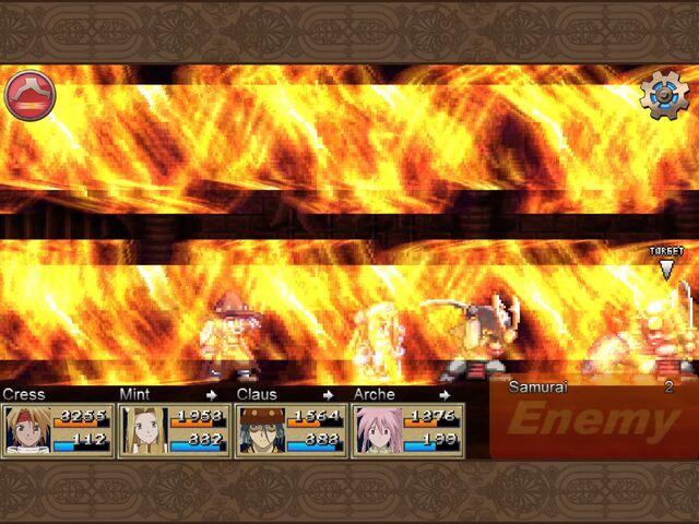 File:ToP iOS Fire Storm.jpeg