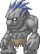 S. Giant (ToD PSX)