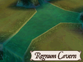 Regnum Cavern (ToI).png