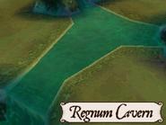 Regnum Cavern (ToI)
