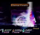 Eternal Fatality