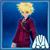 Precocious Suit (TotR) Kyle