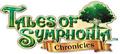 ToS-C Logo.png