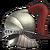 General's Helm (ToV)
