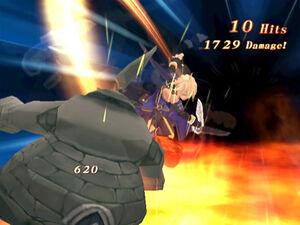 Devil's Hellfire (DotNW)