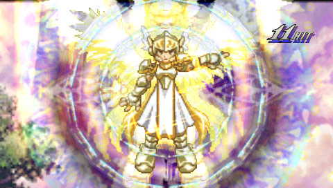File:Sol Bright (ToD2) 1.jpg
