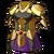 Hyper Armor (ToV)