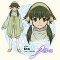 Anime Concept Ion.jpg