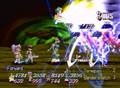 Lightning Strike (ToE).png