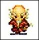 Ryuzou Sprite (ToM-ToC).png